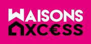 Les agences de Maison Axcess en Normandie