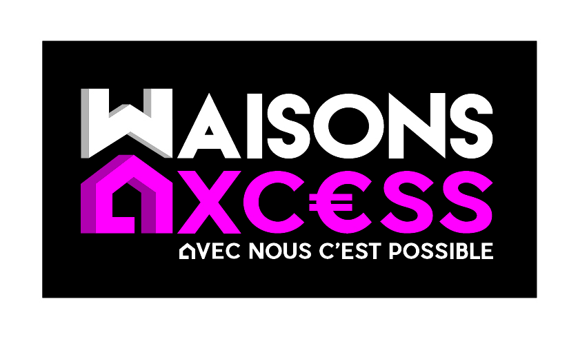Construction maisons individuelles Bayeux-Maisons Axcess_LOGOTYPE-04