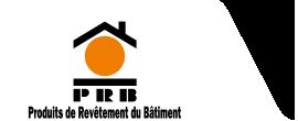Constructeur maisons individuelles Lisieux-logo_prb