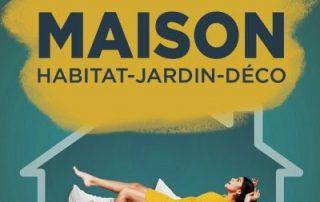 SALON MAISON DE LISIEUX