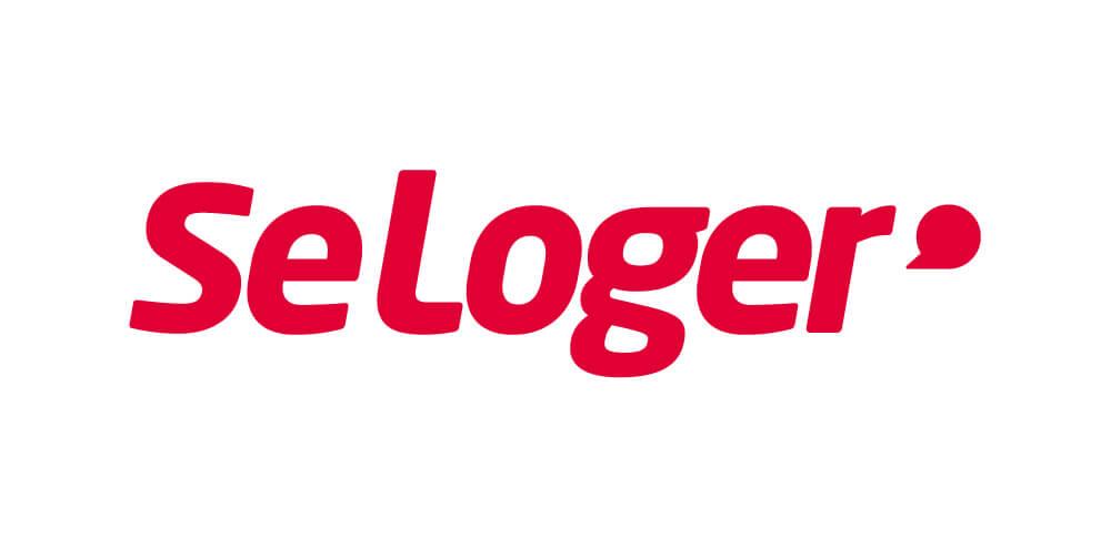Logo Se Loger